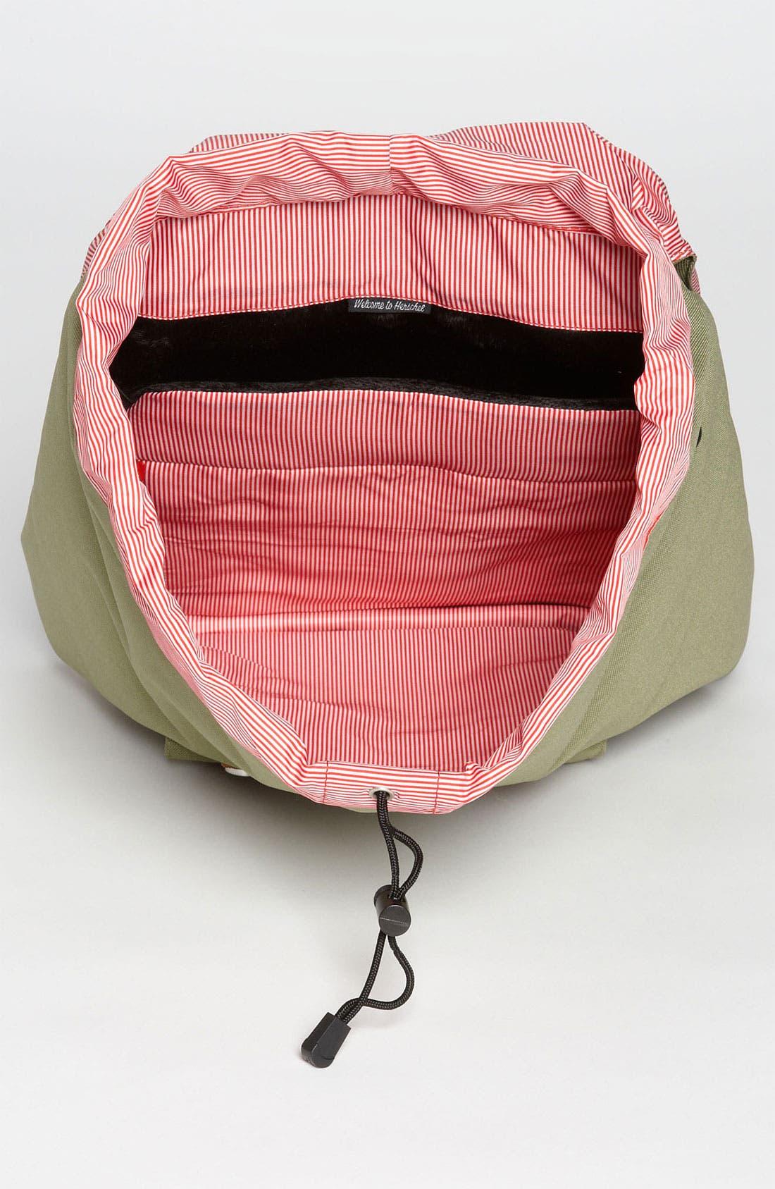 ,                             'Little America' Backpack,                             Alternate thumbnail 35, color,                             319