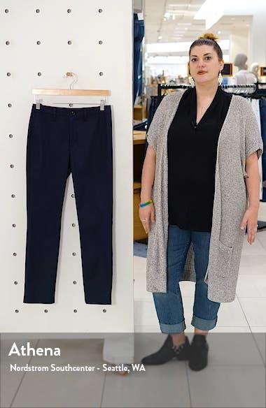 Polished Chino Pants, sales video thumbnail