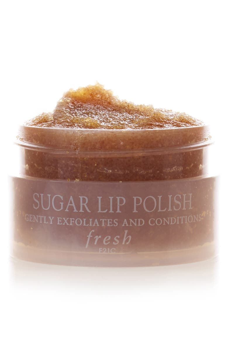 FRESH<SUP>®</SUP> Sugar Lip Polish, Main, color, NO COLOR