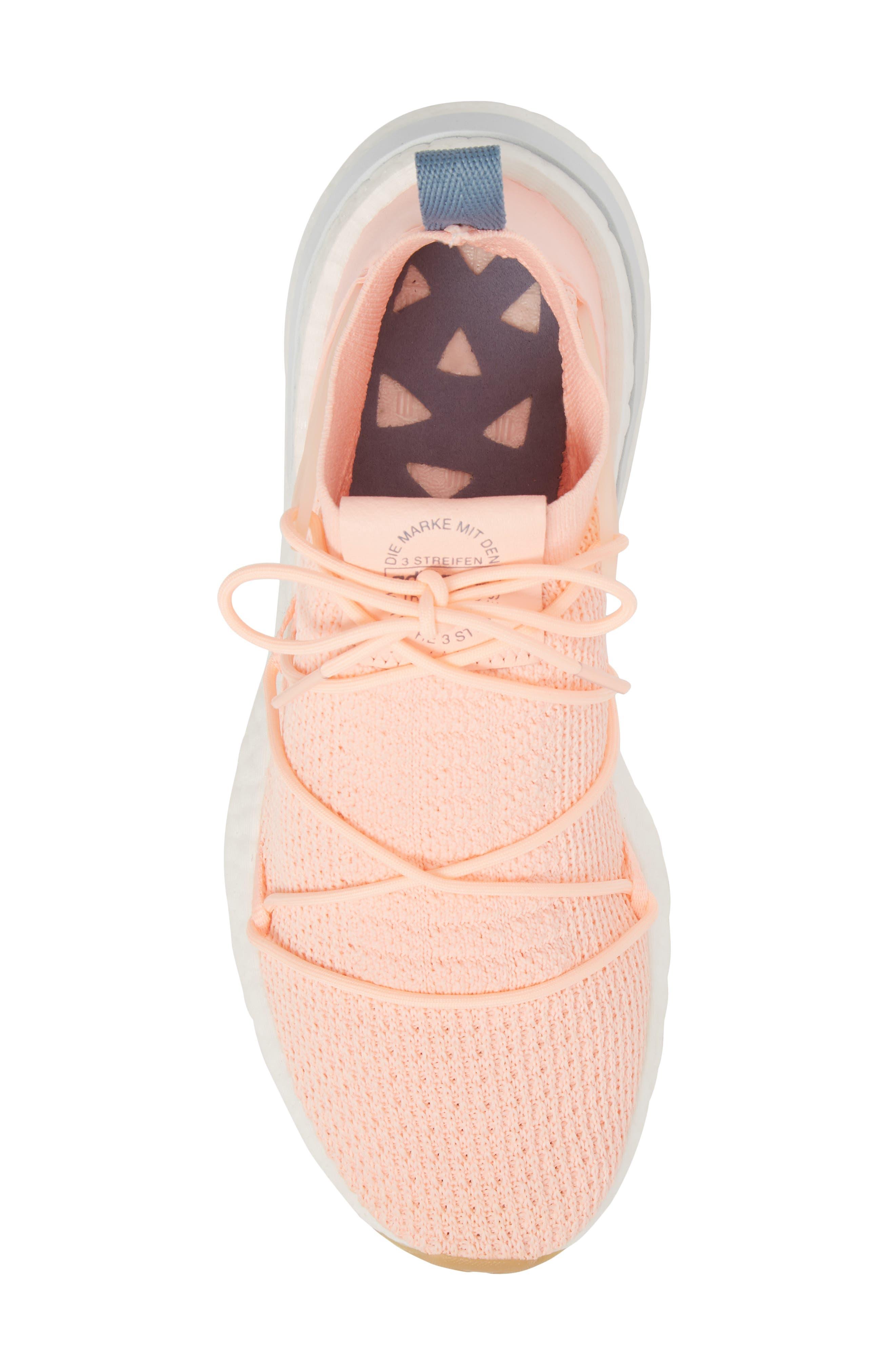 ,                             Arkyn Primeknit Sneaker,                             Alternate thumbnail 12, color,                             650
