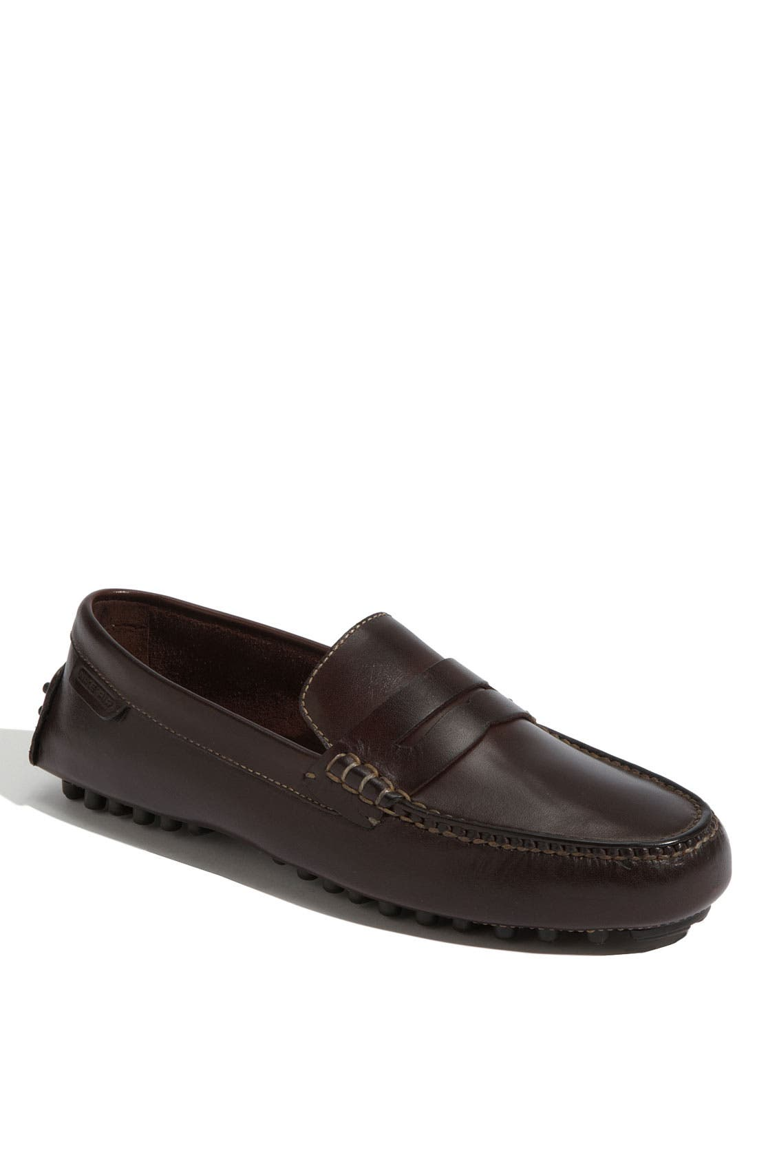 ,                             'Air Grant' Driving Loafer,                             Main thumbnail 12, color,                             200