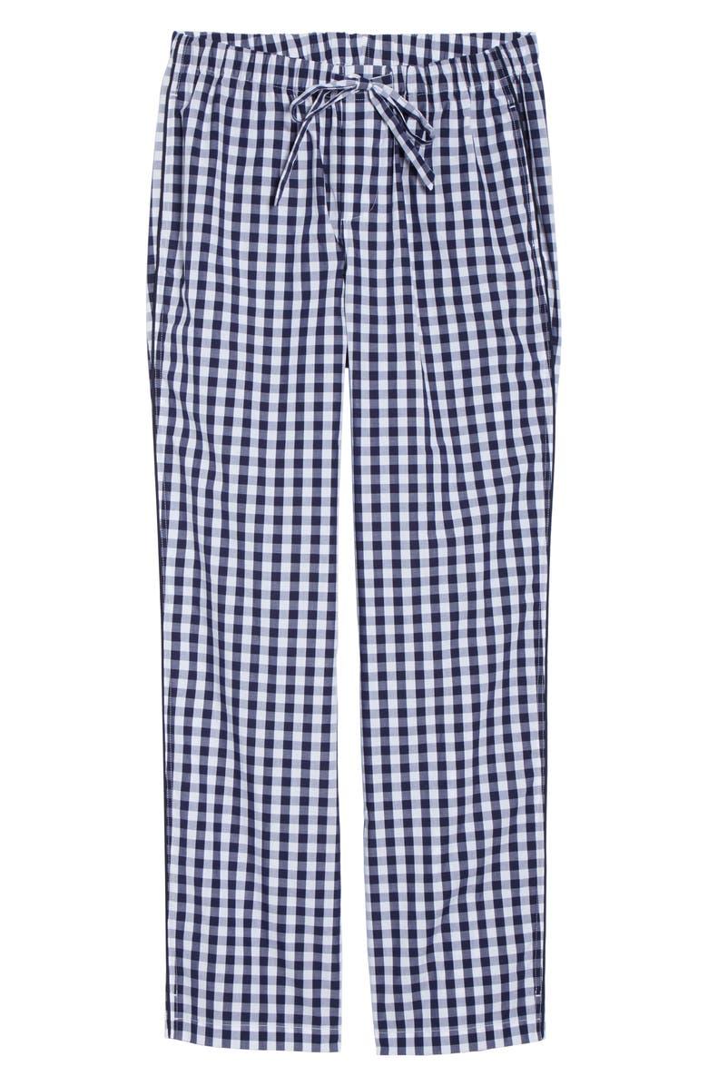 SLEEPY JONES Marina Women's Pajama Pants, Main, color, 400