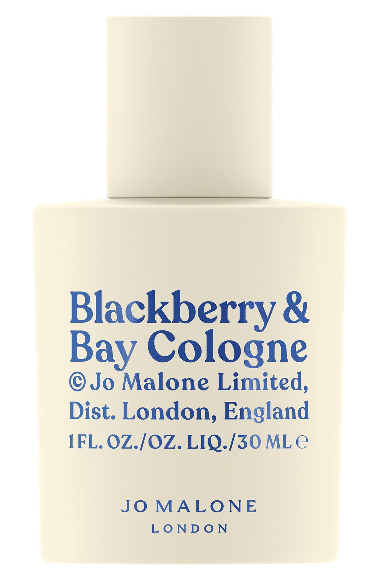 Jo Malone London(TM) Blackberry & Bay Cologne (Limited Edition)
