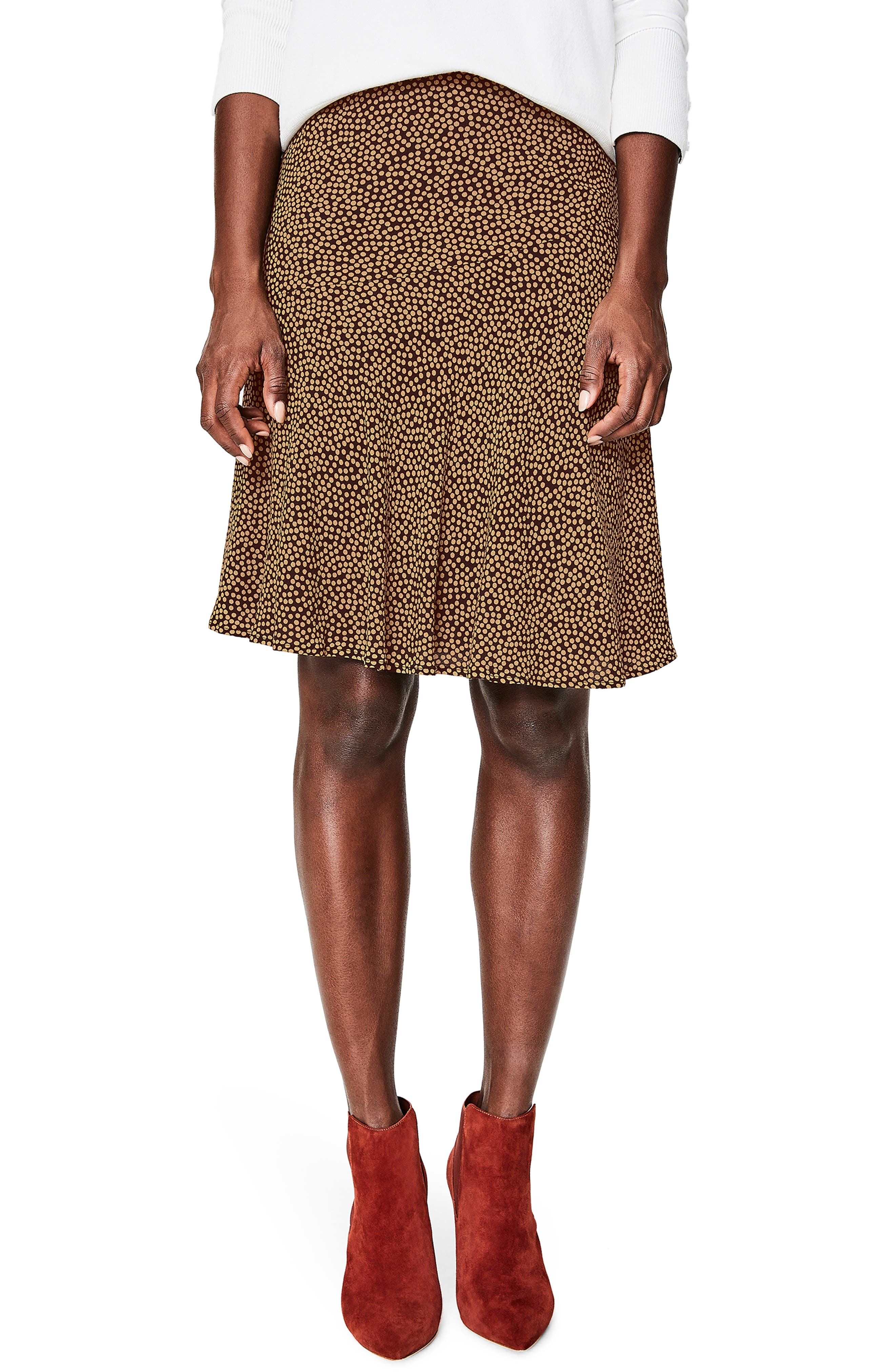 Boden Virginia Skirt