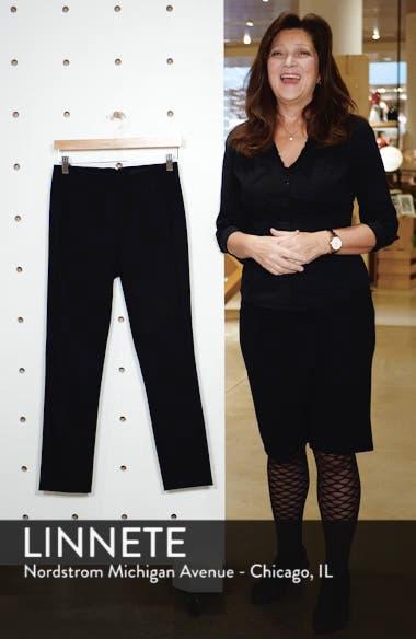 Simone Slim Ankle Pants, sales video thumbnail