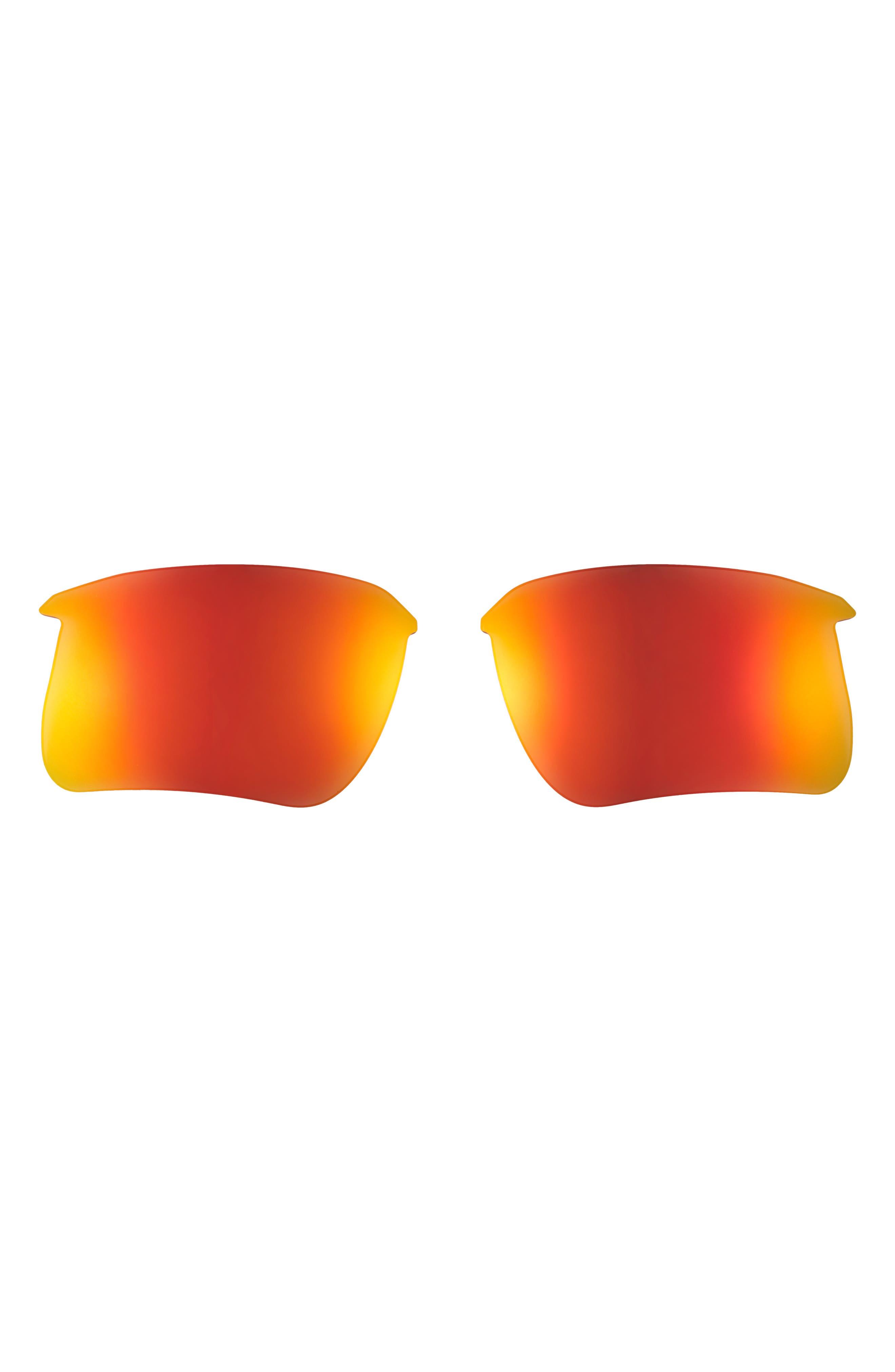 Men's Bose Frames Tempo Lenses