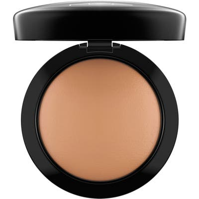 MAC Mineralize Skinfinish Natural - Give Me Sun!
