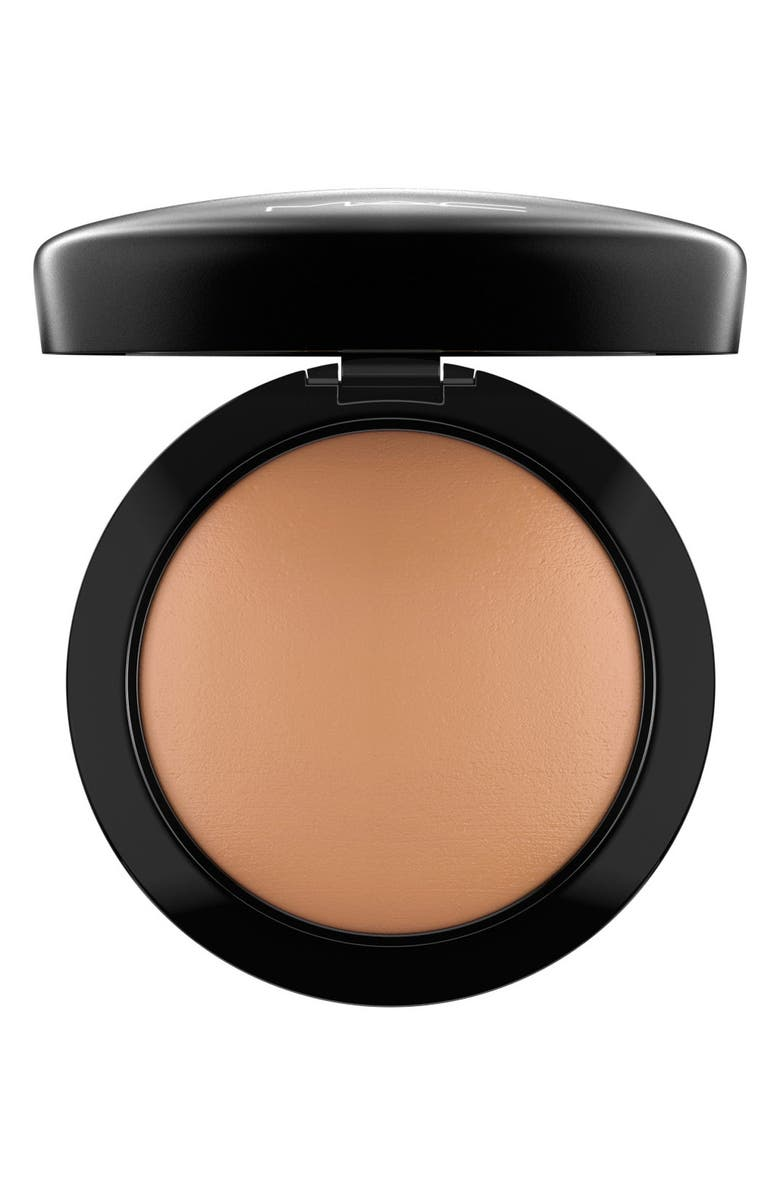 MAC COSMETICS MAC Mineralize Skinfinish Natural, Main, color, GIVE ME SUN!