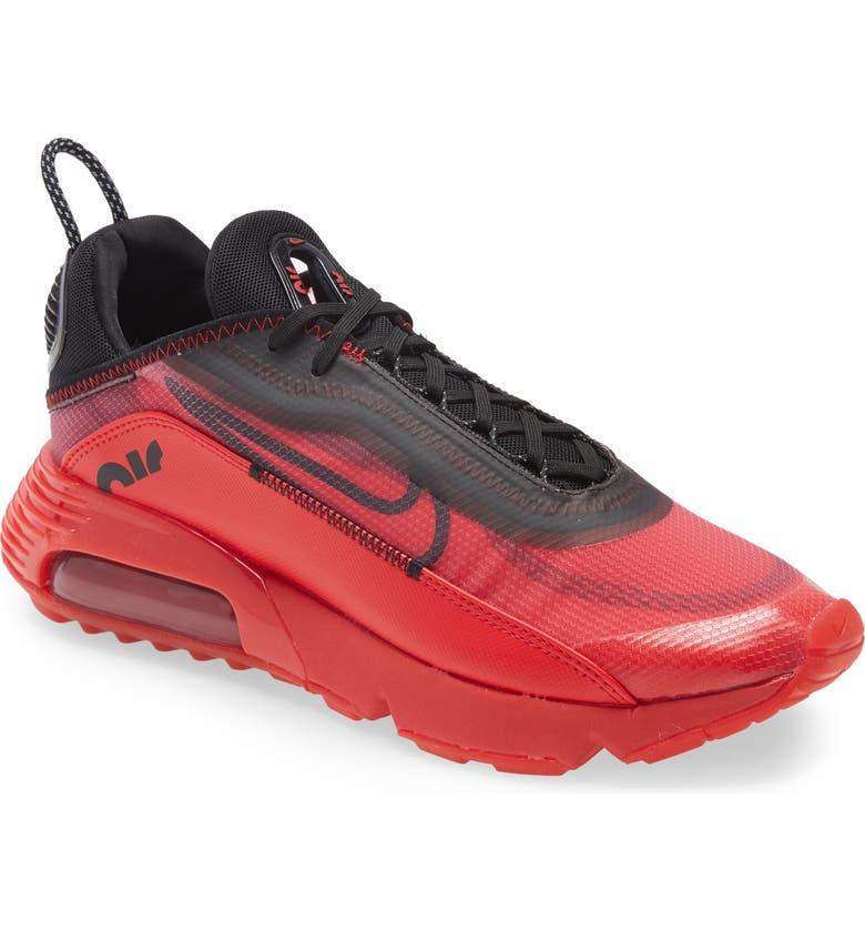 Nike Air Max 2090 Sneaker (Men) | Nordstrom