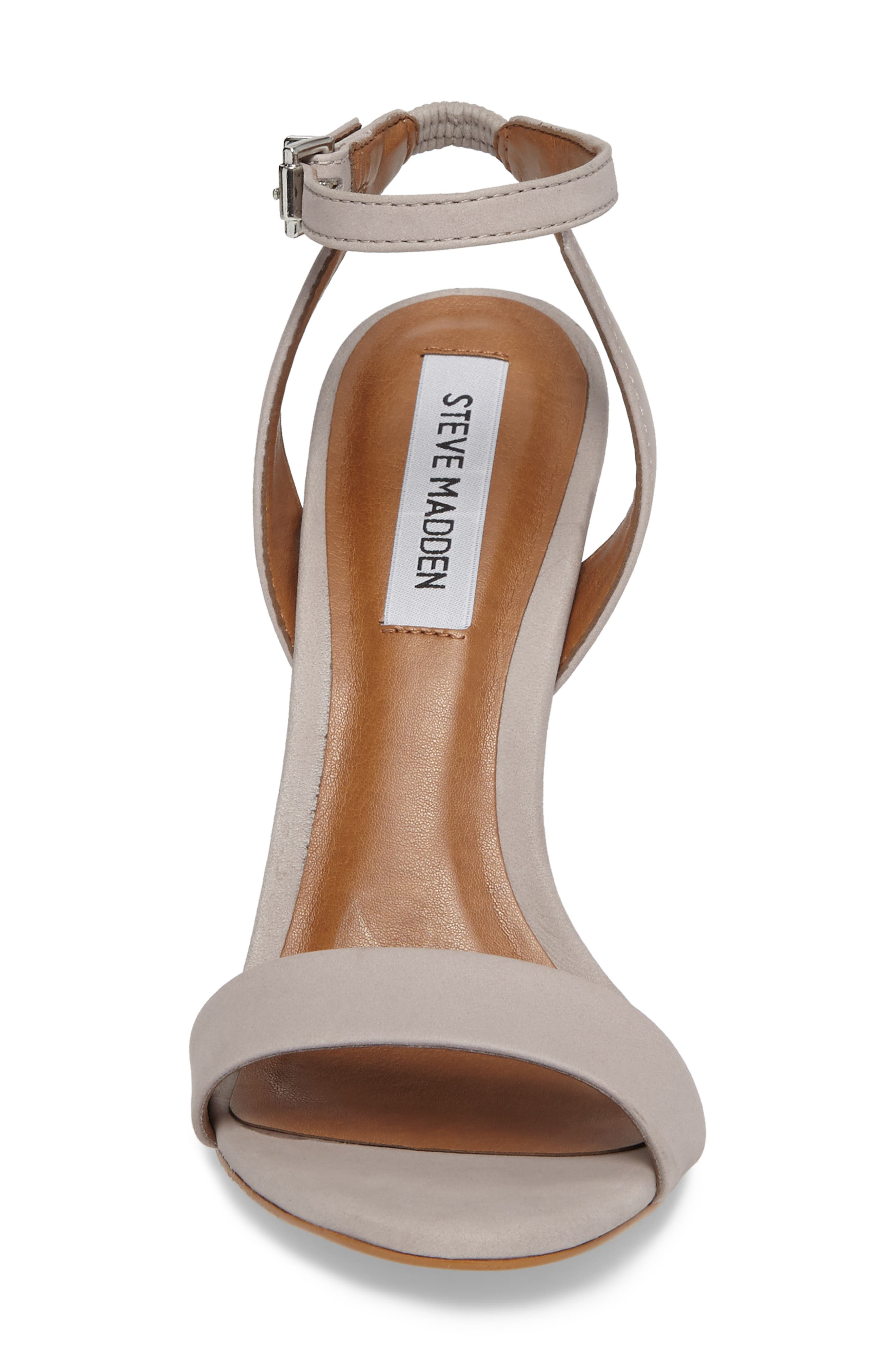 ,                             Landen Ankle Strap Sandal,                             Alternate thumbnail 10, color,                             020