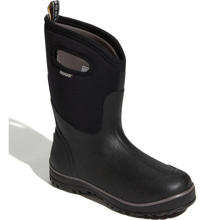 quality design 21d7c 6f56f 'Classic Ultra' Mid High Rain Boot