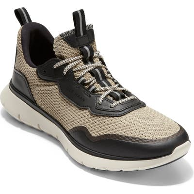 Cole Haan Zerogrand All-Day Trainer Sneaker, Beige