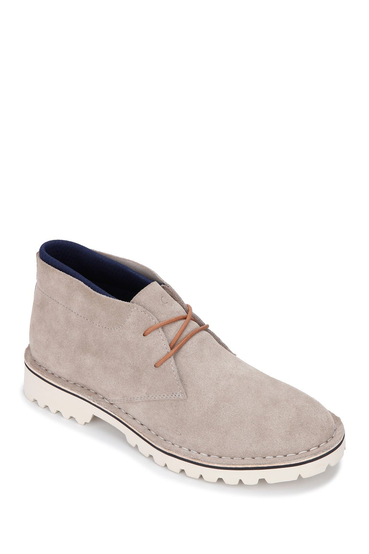 Image of Kenneth Cole Reaction Abie Desert Chukka Boot
