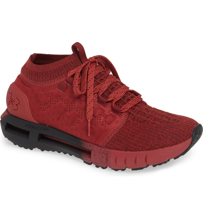 premium selection 67255 e2e92 HOVR Phantom NC Sneaker