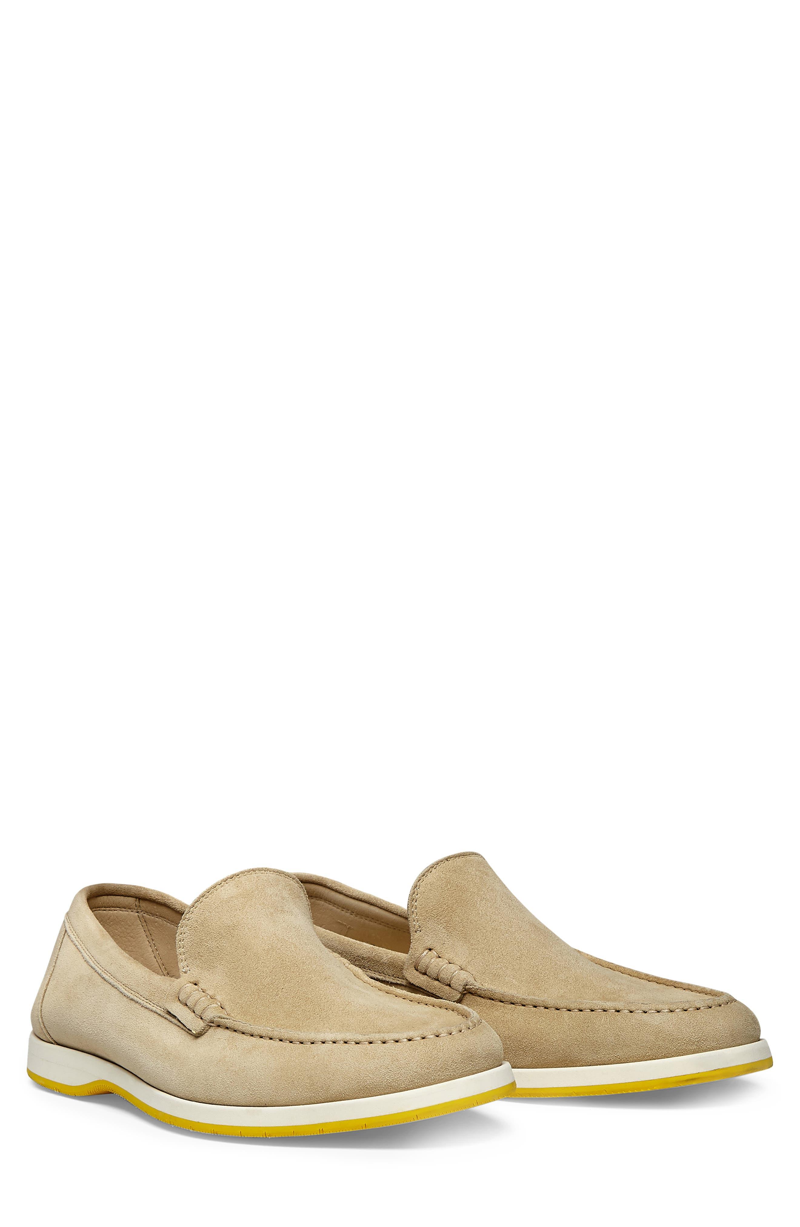 Kitts Venetian Loafer