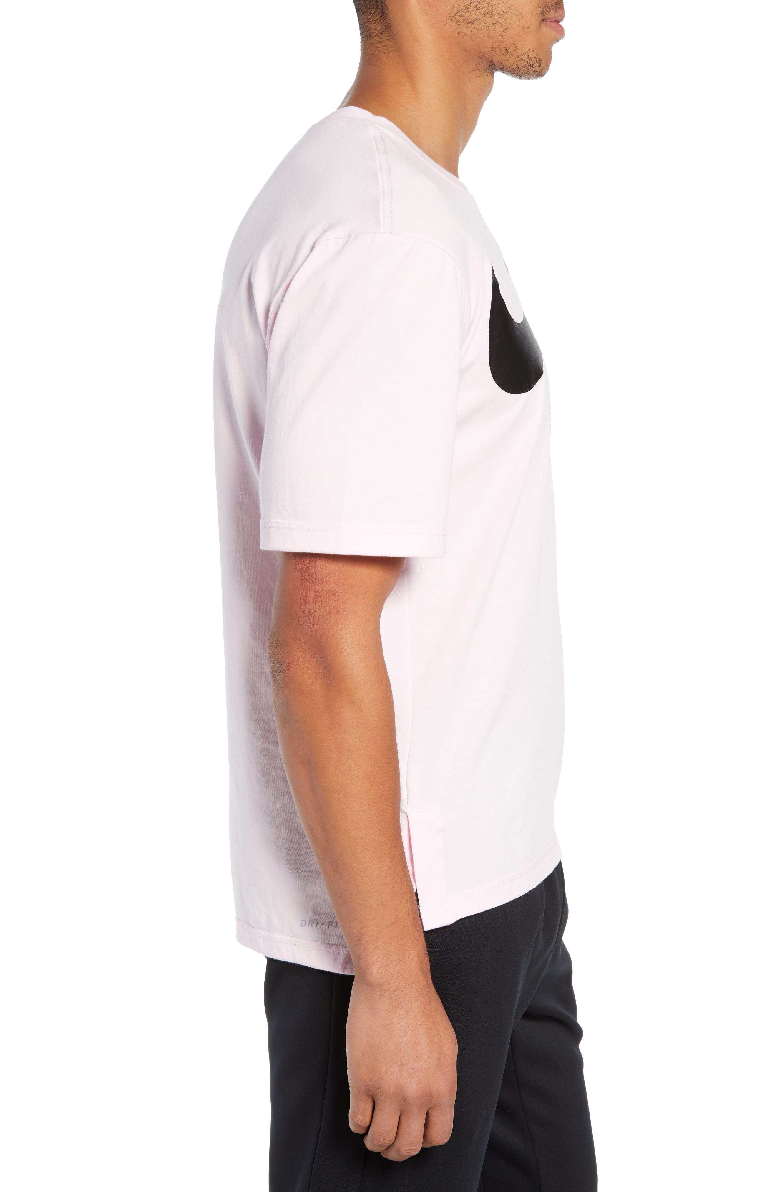 ,                             Dry Performance T-Shirt,                             Alternate thumbnail 16, color,                             663