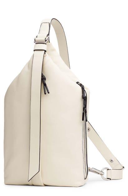 Rag & Bone HAYDEN SLING BAG