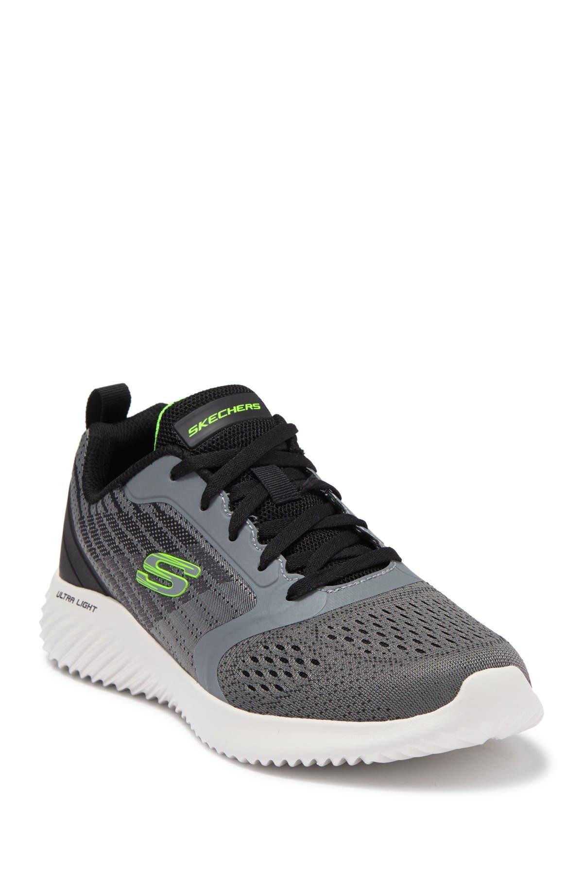 Image of Skechers Bounder Verkona Sneaker