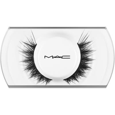 MAC Art Library 70 Lash False Lashes - No Color