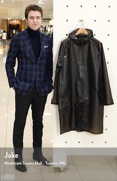 Sportswear Tech Pack Windrunner Jacket, sales video thumbnail