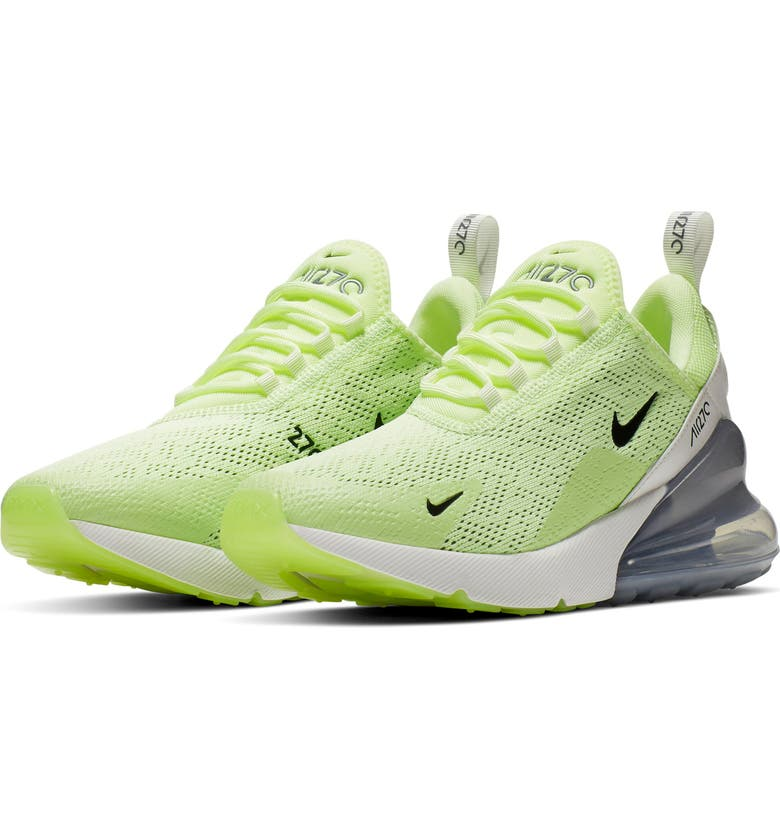 new product f6534 93a73 Air Max 270 Sneaker