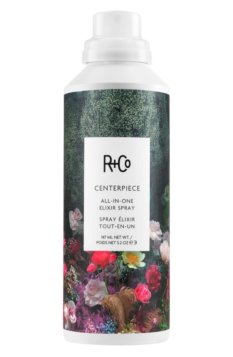 R+CO Centerpiece All-in-One Elixir, Main, color, NO COLOR