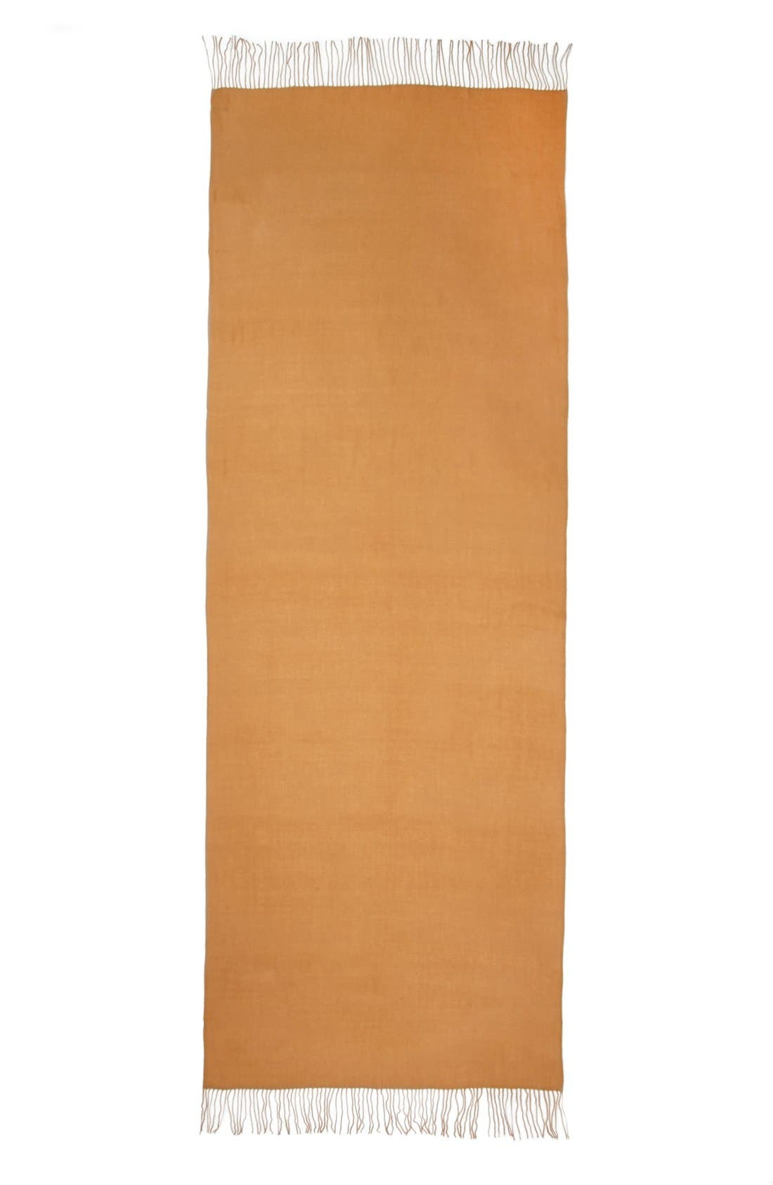 ,                             Tissue Weight Wool & Cashmere Wrap,                             Alternate thumbnail 35, color,                             242