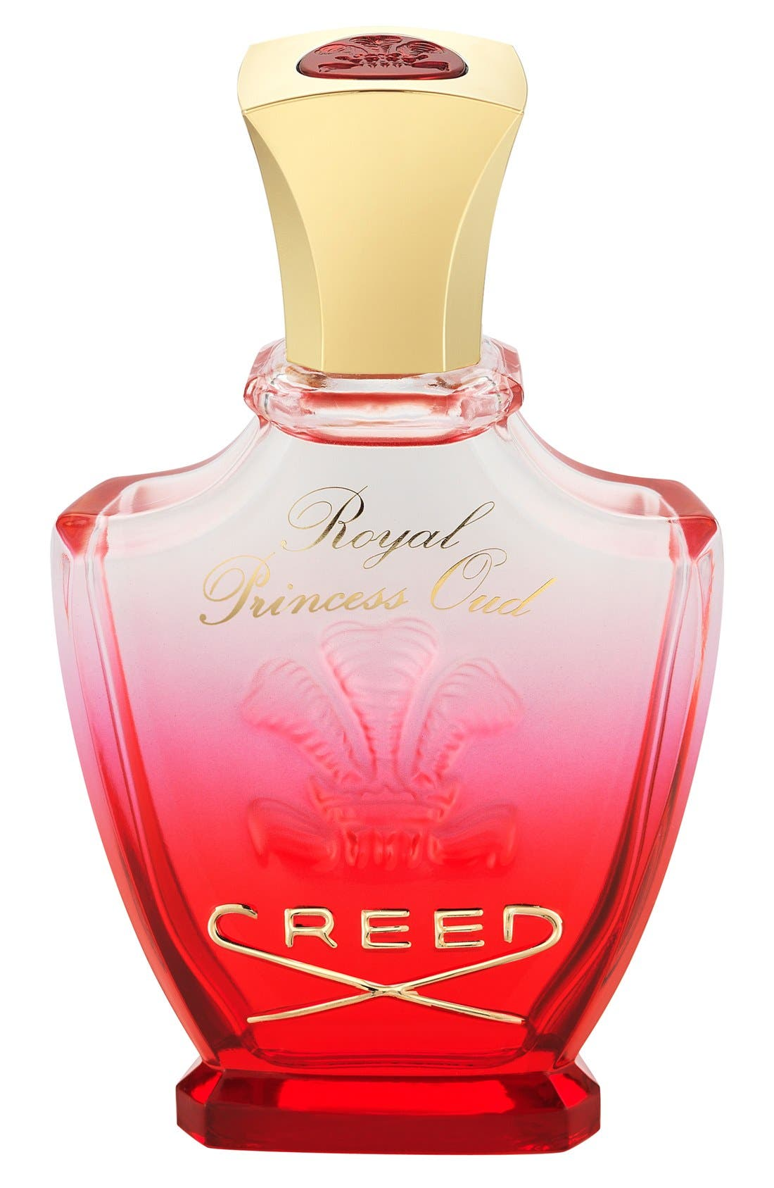 Royal Princess Oud Fragrance