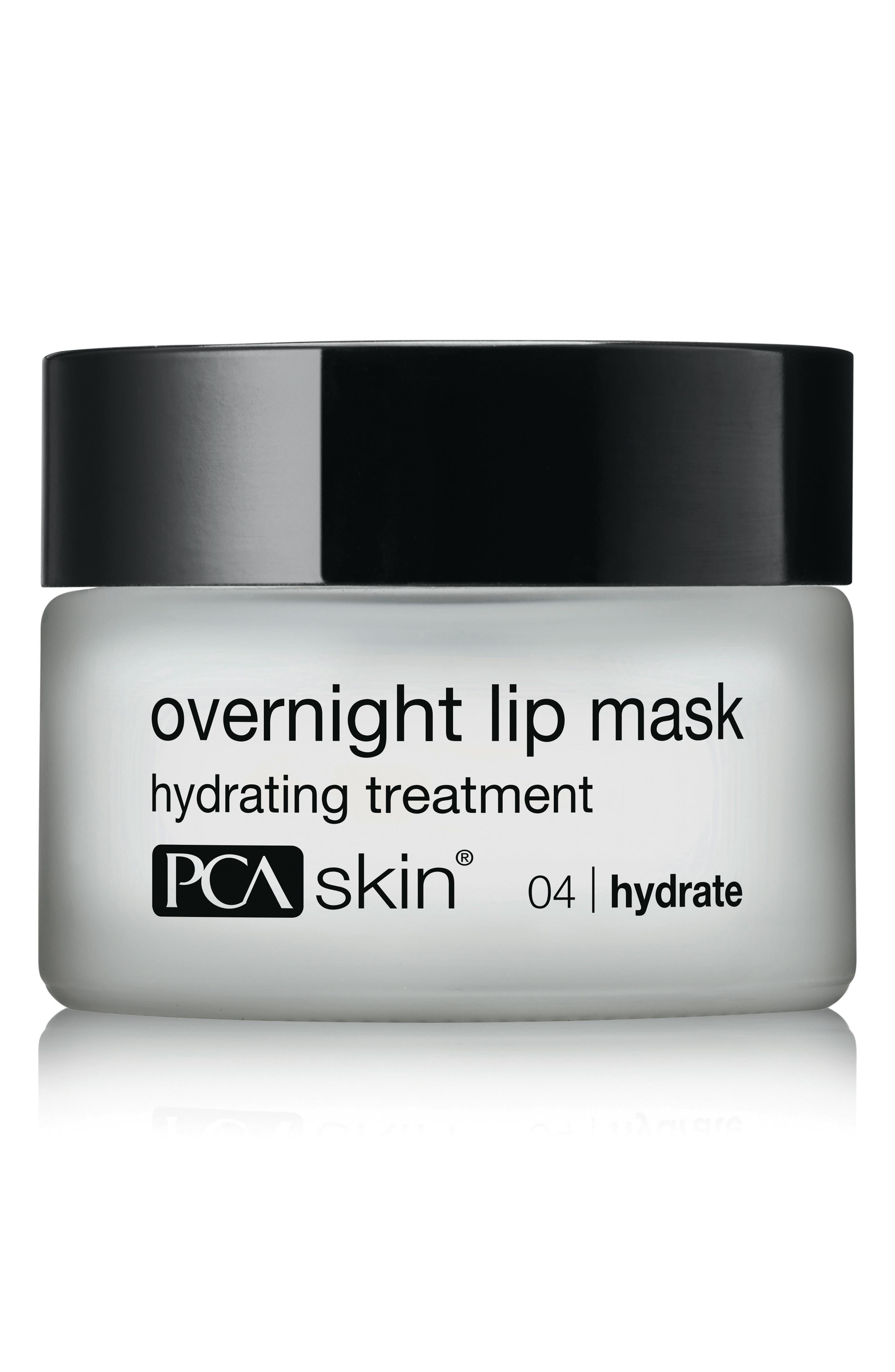 Overnight Lip Mask | Nordstrom