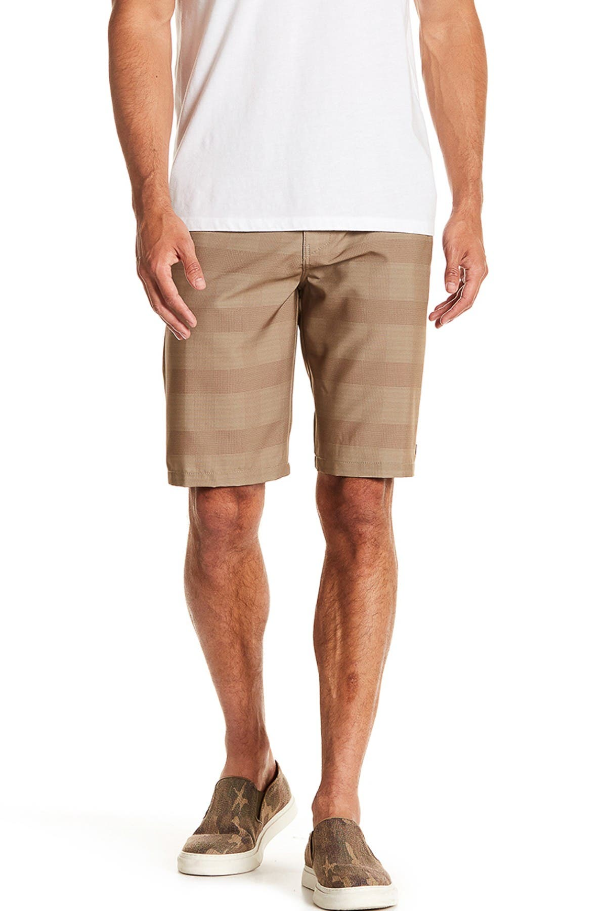Image of Rip Curl Boardwalk Shorts