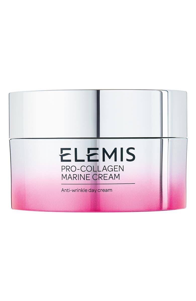 ELEMIS Pro-Collagen Marine Cream, Main, color, NO COLOR