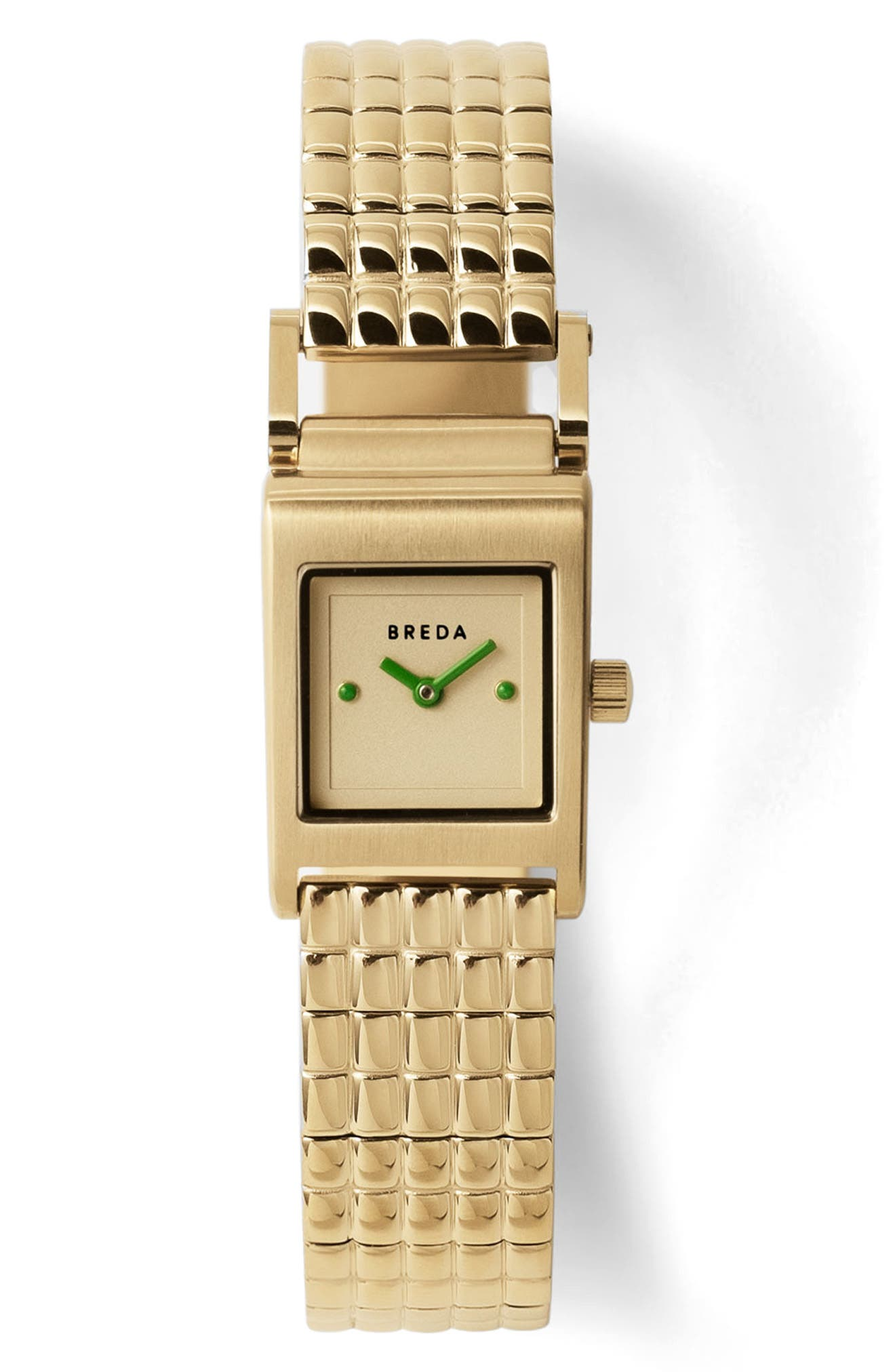 Revel Bracelet Watch
