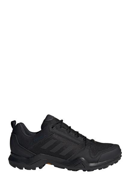 Image of adidas Terrex AX3 GTX Sneaker