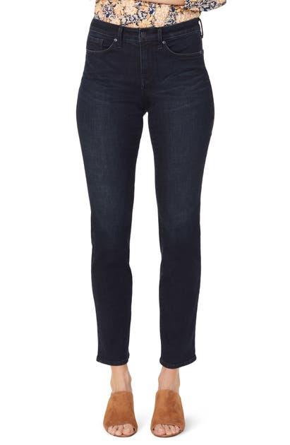 Nydj Jeans SHERI SLIM JEANS