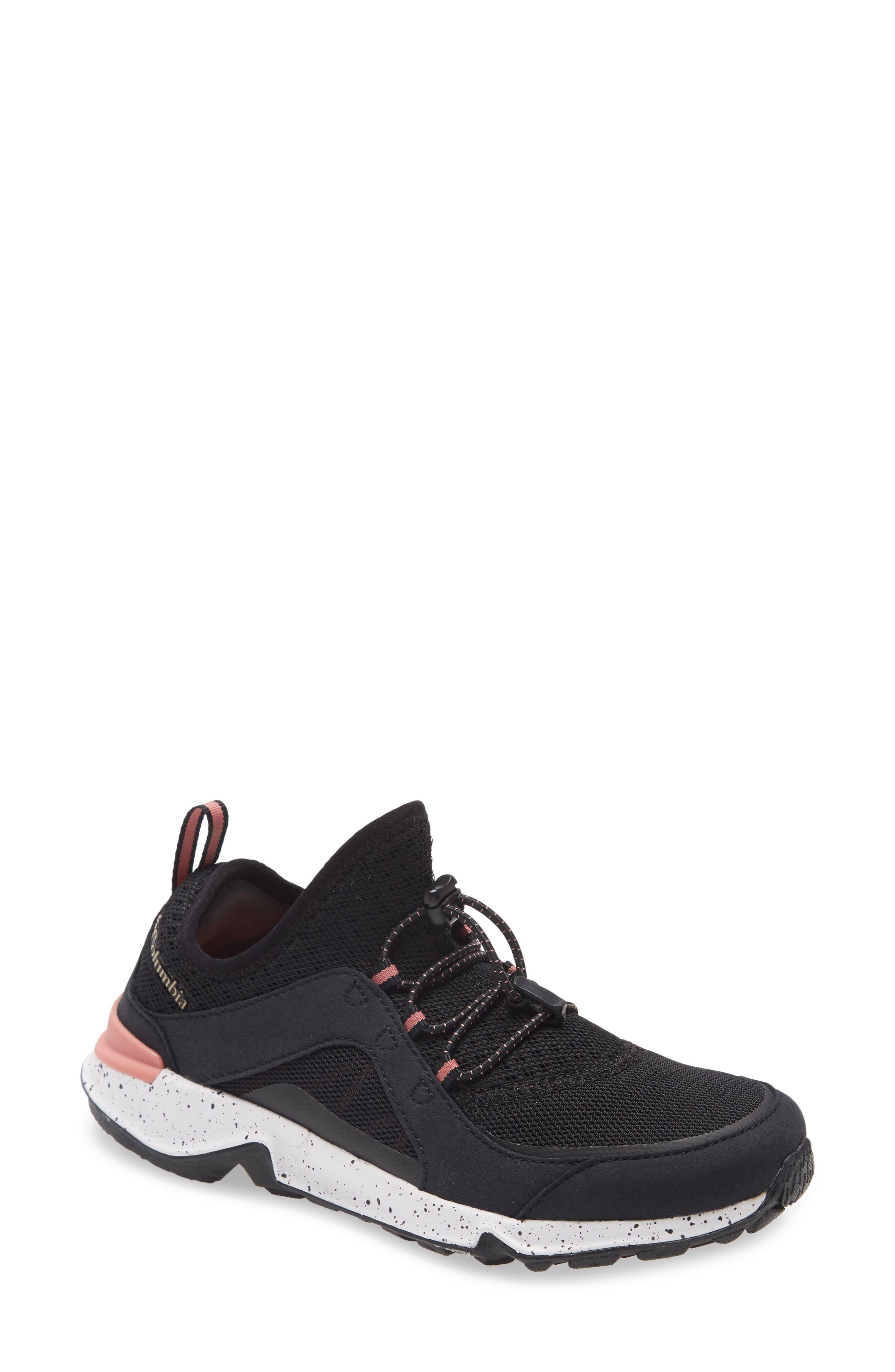Vitesse(TM) Slip-On Trail Sneaker