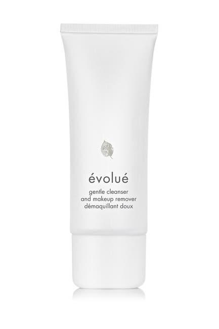 Image of Evolue Lue Evolue Gentle Cleanser & Makeup Remover