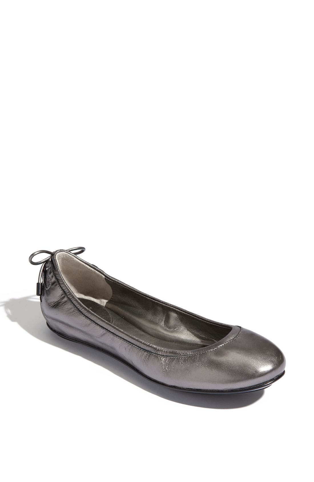 ,                             Maria Sharapova by Cole Haan 'Air Bacara' Flat,                             Main thumbnail 14, color,                             041