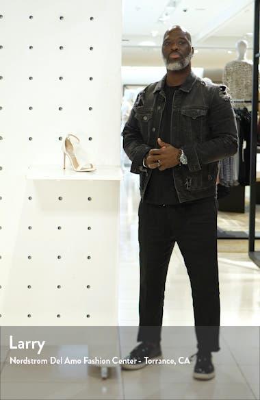 Brandie Ankle Strap Sandal, sales video thumbnail