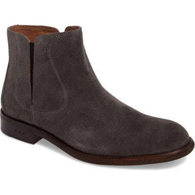 John Varvatos Star Usa Waverley Chelsea Boot
