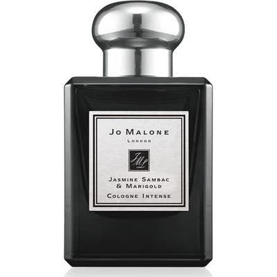 Jo Malone London(TM) Jasmine Sambac & Marigold Cologne Intense