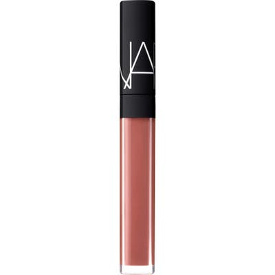 Nars Lip Gloss - Pulsion
