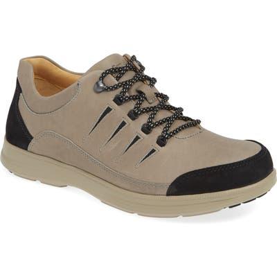 Samuel Hubbard Open Road Sneaker