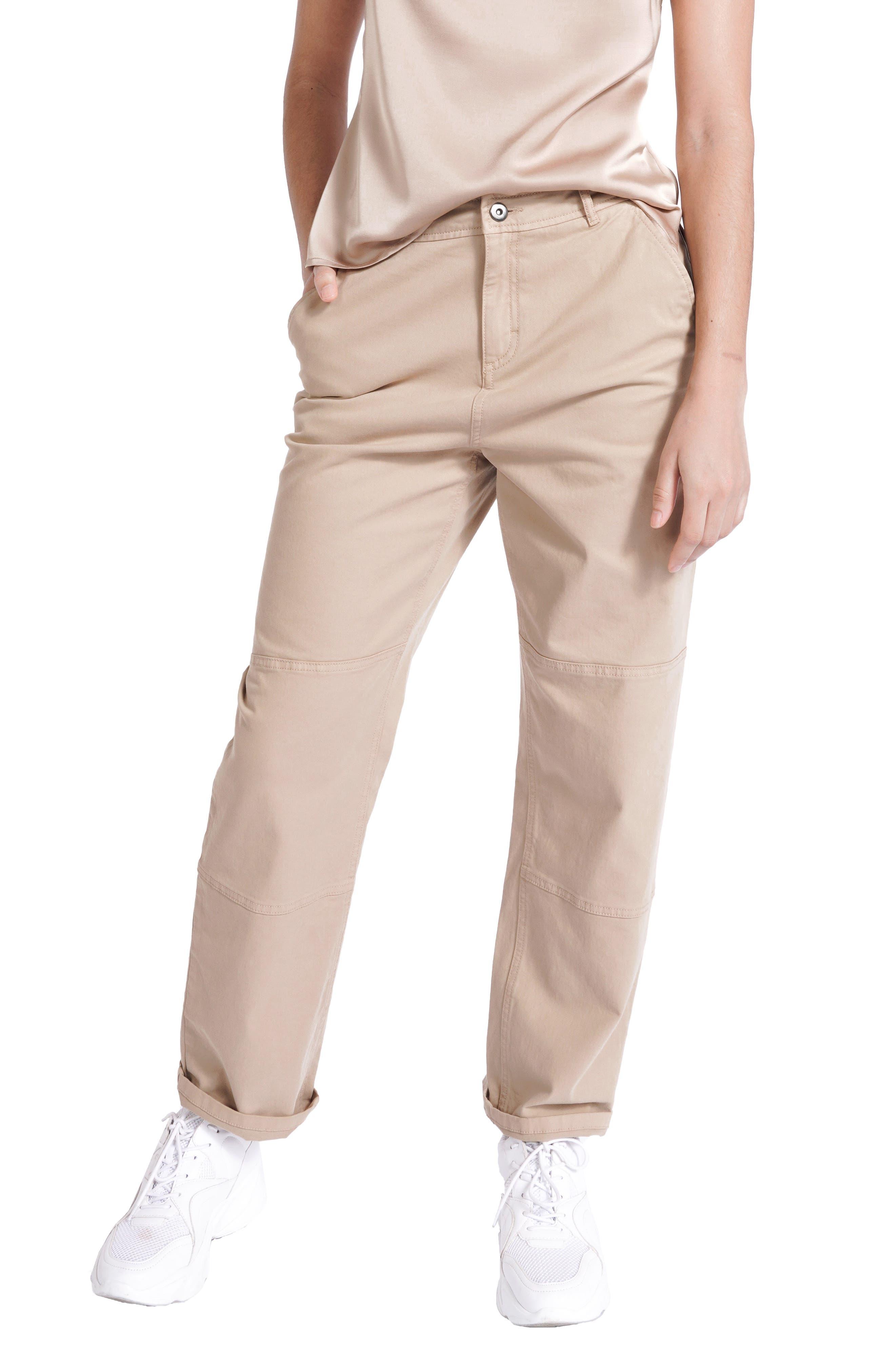 Women's Bp. + Wildfang Utility Pants