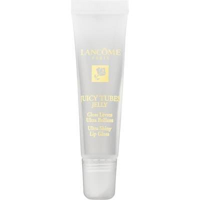 Lancome Juicy Tubes Lip Gloss -