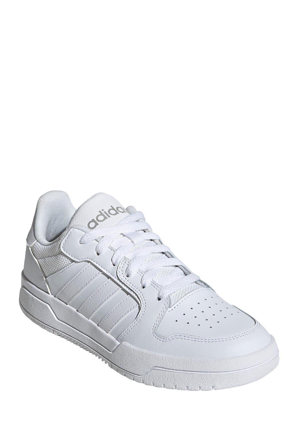 adidas | Entrap Sneaker | Nordstrom Rack