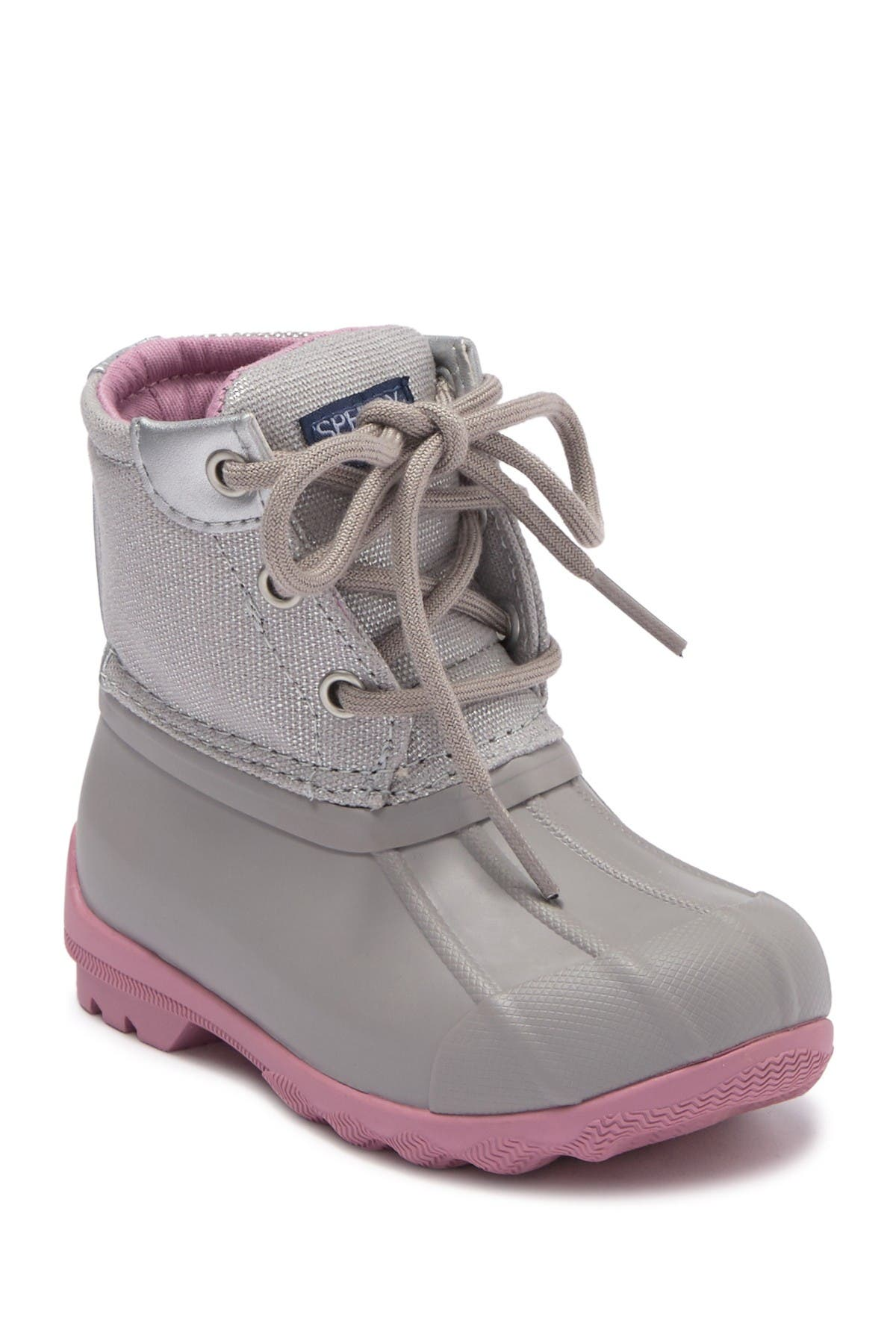 Image of Sperry Port Duck Boot
