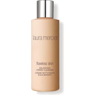 Laura Mercier Balancing Creme Cleanser
