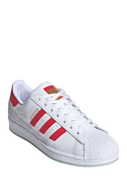 Image of adidas Superstar MG Sneaker