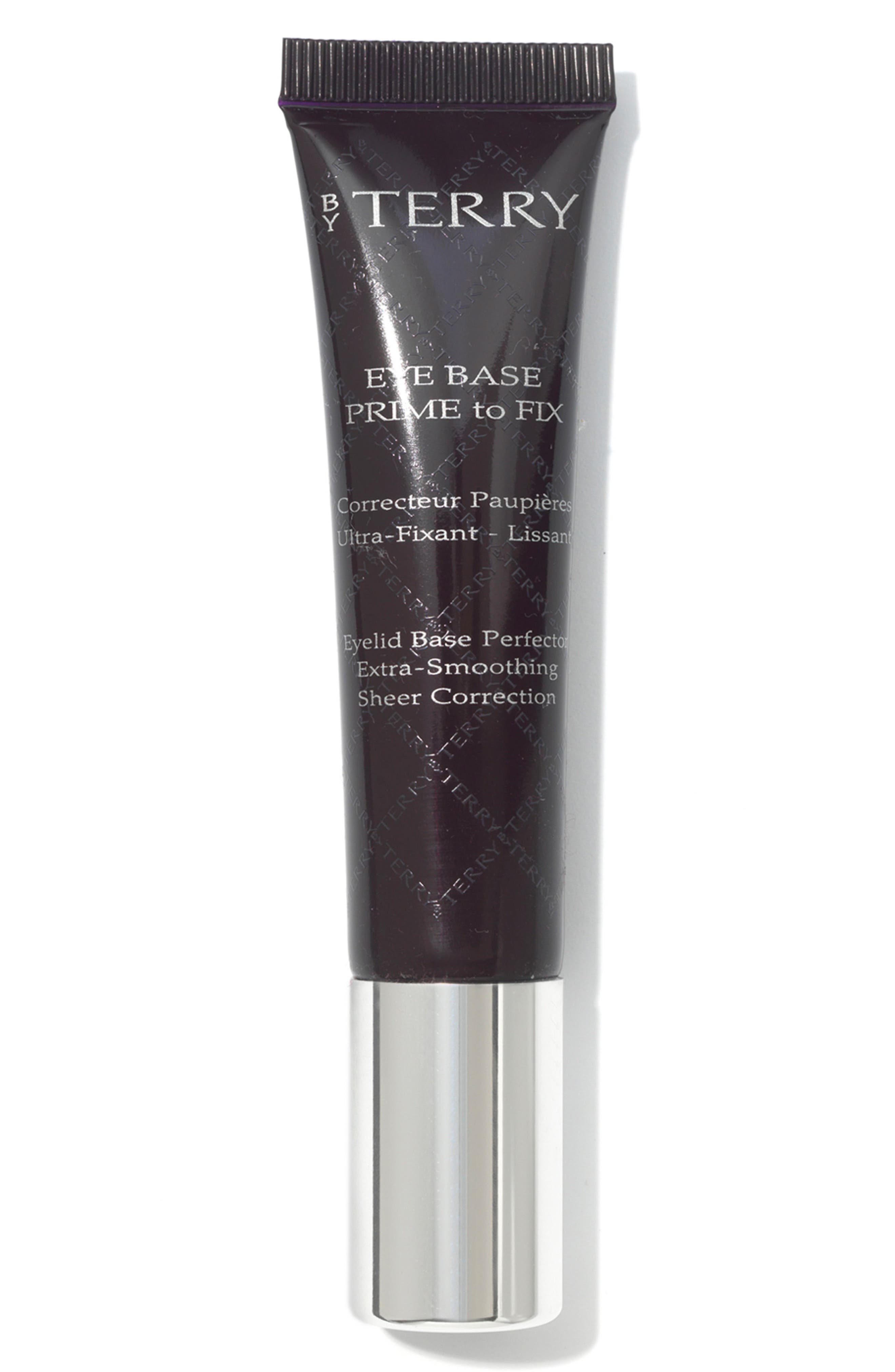 ,                             SPACE.NK.apothecary By Terry Eye Base Prime to Fix,                             Main thumbnail 1, color,                             NO COLOR