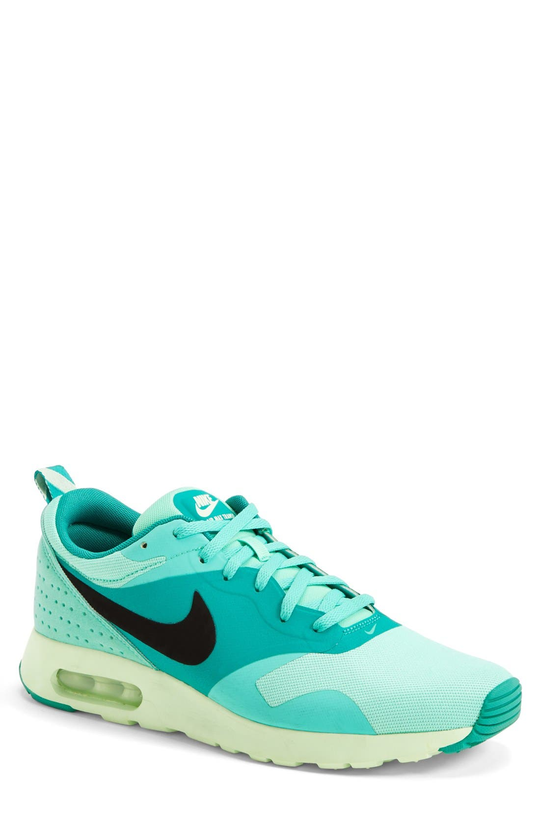 ,                             'Air Max Tavas' Sneaker,                             Main thumbnail 139, color,                             300
